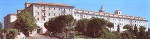 Monasterio de Montecasino