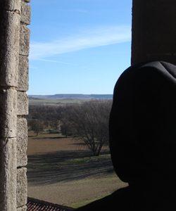 Espiritualidad Cisterciense