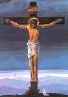 Cruz de Rafael